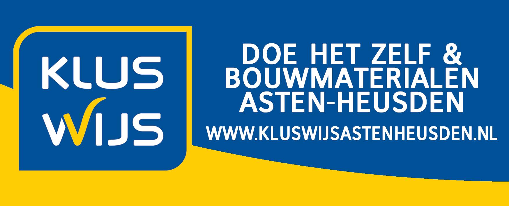 Kluswijs-liggend-148x60