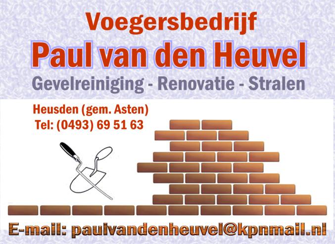 paul-van-den-heuvel-logo-def-2