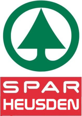 spar-heusden-logo-23